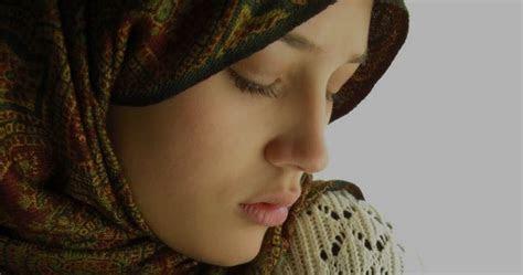 kata kata romantis islami  calon imam