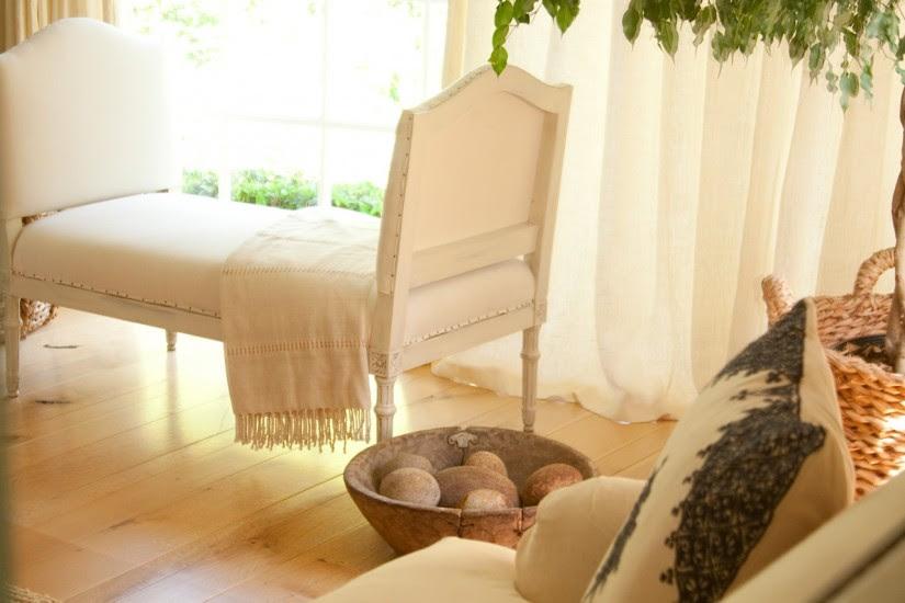 anapnoes.gr : fung shui1 825x550 Πώς να διώξετε από το σπίτι σας την αρνητική ενέργεια