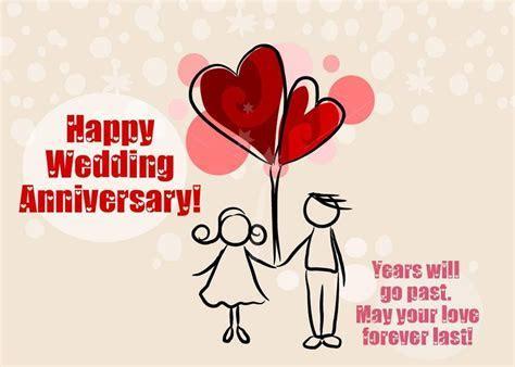 Wedding Anniversary Quotes Happy. QuotesGram
