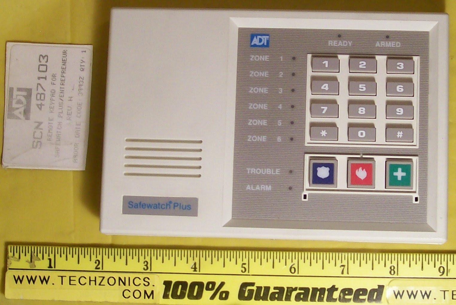 Adt Safewatch Keypad Wiring Diagram - Engine Diagram 1985 Ninja 900 for Wiring  Diagram Schematics | Adt Safewatch Keypad Wiring Diagram |  | Wiring Diagram Schematics