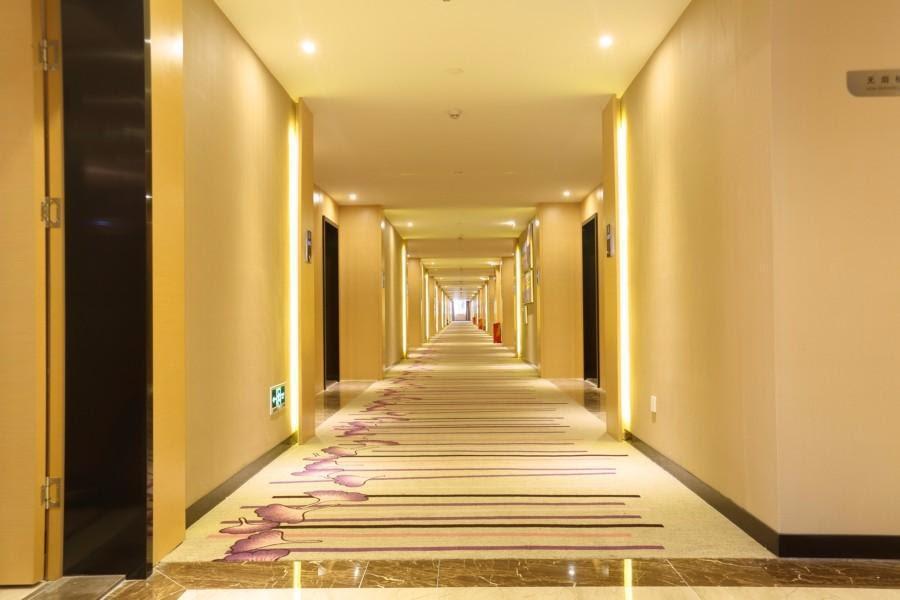 Lavande Hotel Foshan Shunde Shunlian Plaza Discount