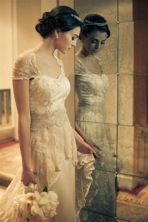 20 best Alter a Strapless Dress images on Pinterest