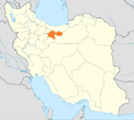 Locator map Iran Tehran Province.png