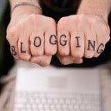 blogging_thumb
