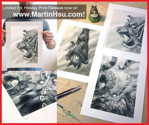 martin_hsu_art_print_paintings