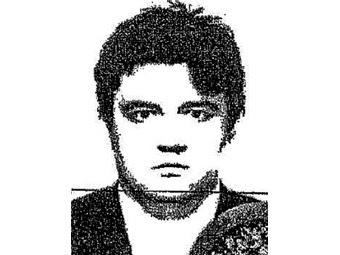 Александр Перепиличный. Скриншот с сайта газеты The Independent