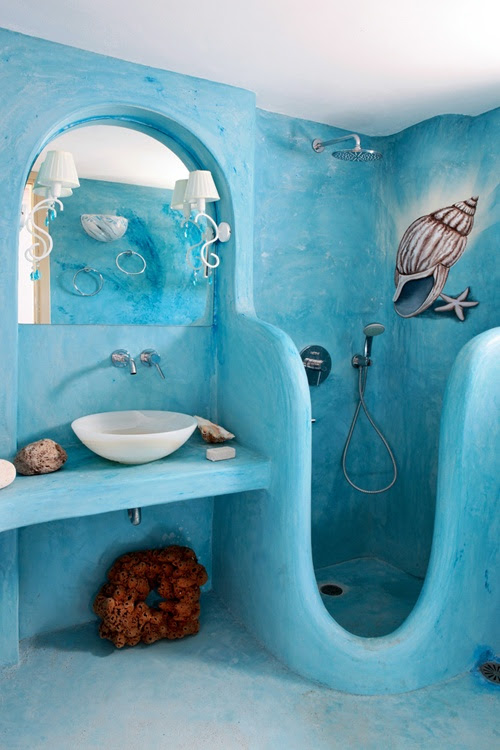 Outstanding Bathroom Decorating Ideas 500 x 750 · 124 kB · jpeg