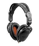 SteelSeries 3Hv2 ゲーミングヘッドセット 61023