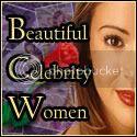 Beautiful Celebrity Women
