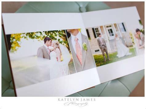 Graphic, Layout Design, Wedding Album Layout, Trouwalbum
