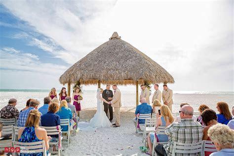 Marco Island Marriott Wedding   Jennifer   Gerry   Florida