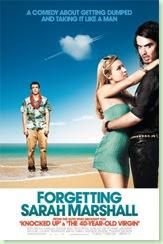 forgetting-sarah-marshall-poster-0