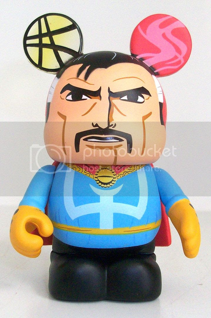 Vinylmation Dr Strange photo 100_4976_zpsc9a79d0a.jpg