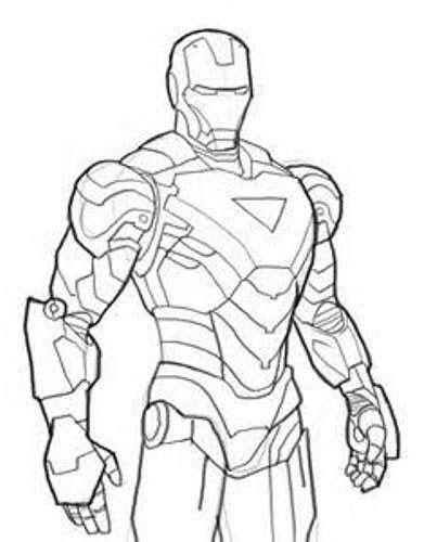 marvel avengers boyama sayfasi  dk egitim bilim