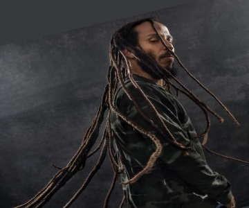 Frases Reggae Rastas Y Rastafari Cortas Positivas Y De Amor