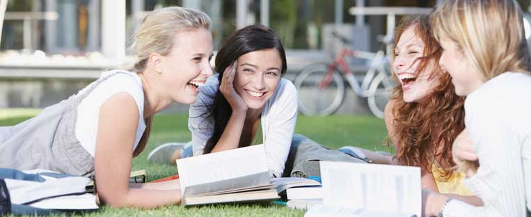 Major Parts of Dissertation Methodology That You Need to Cover
