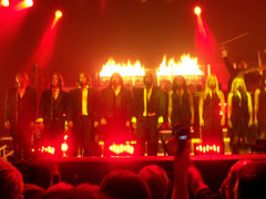 TSO_Flames_Vocalists_112608
