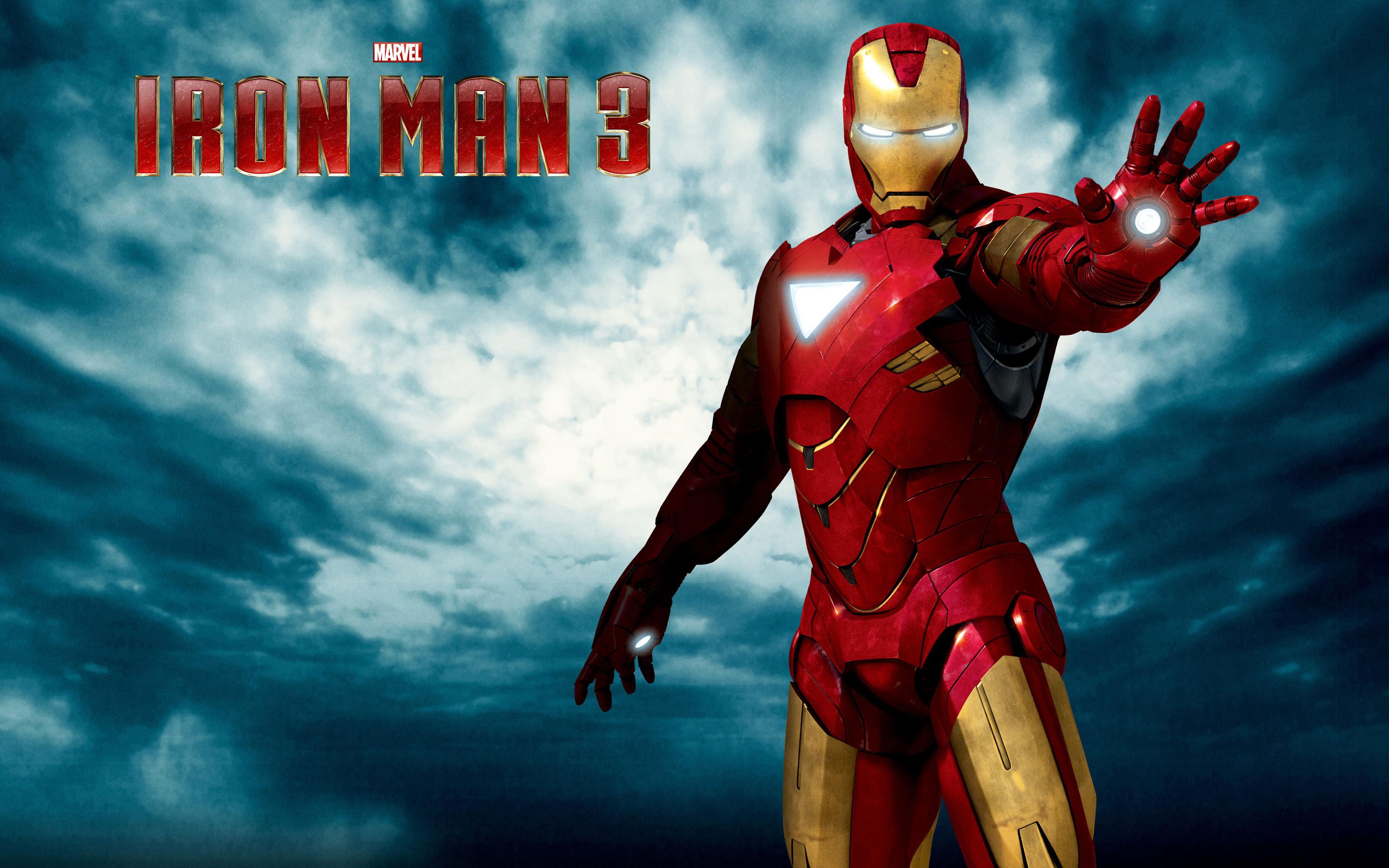 iron man hud wallpaper my iron man desktopmasduke