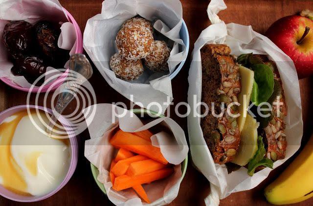 photo petite-kitchenlunchbox2_zpsf5a864bd.jpg