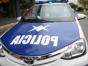 Patrullero-Policia-Local