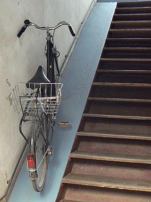 vélo à l'isle sur la sorgue.jpg