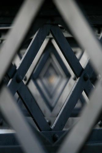 trestle-geometric