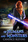 Of Humans and Monsters
