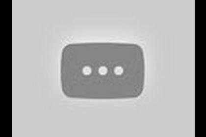 Super Dragon Ball Heroes Episode 23 Youtube