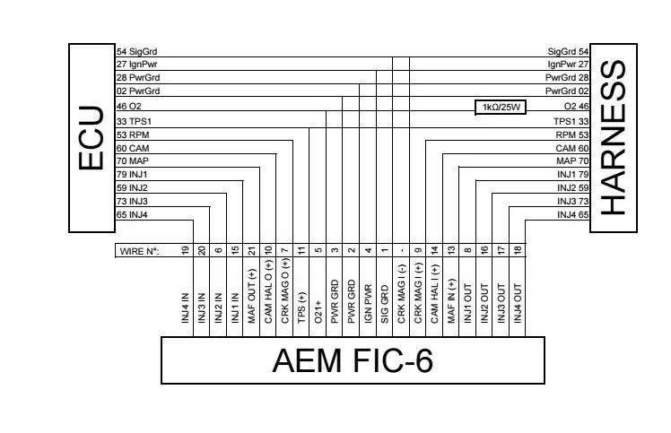 Aem Fic Wire Harness Diagram - 110v 220v Motor Wiring Diagram for Wiring  Diagram Schematics | Aem Fic Wiring Harness 6 |  | Wiring Diagram Schematics