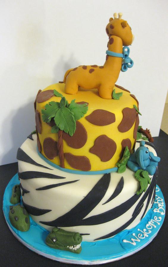 Galleria Blog 1st Birthday Cake Ideas For Boys