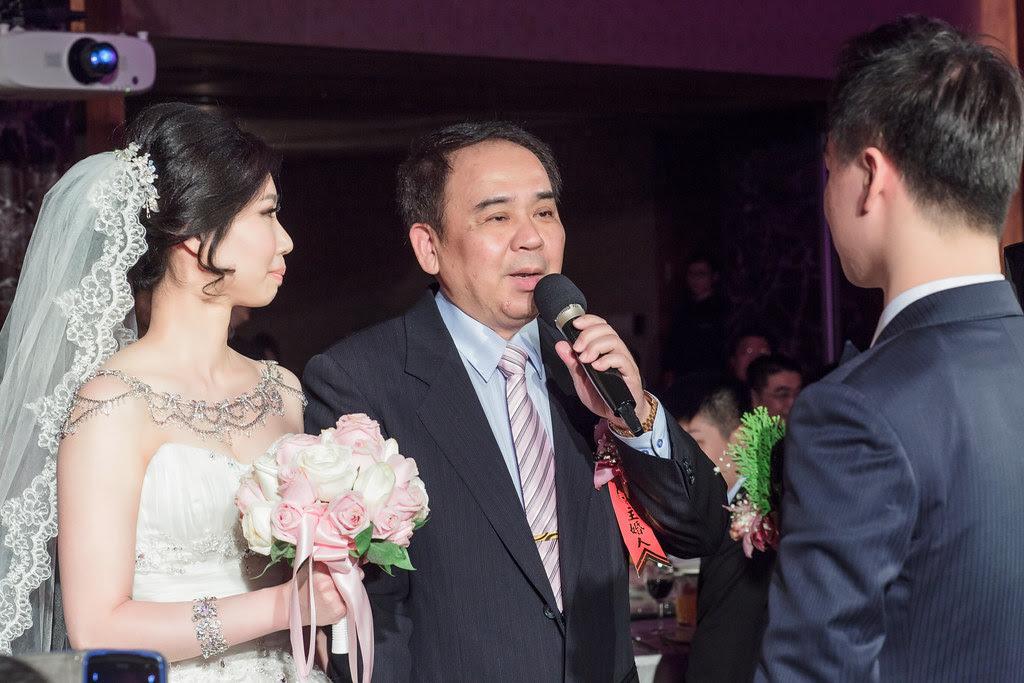 """"""" 台北喜來登婚攝, 台北婚攝, 喜來登婚攝, 婚攝, 婚攝楊羽益, 楊羽益,46"""