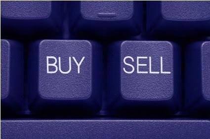 buy-sellfc