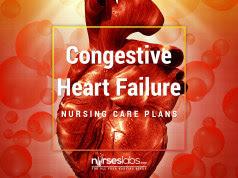 3 Addison's Disease Nursing Care Plans - Nurseslabs