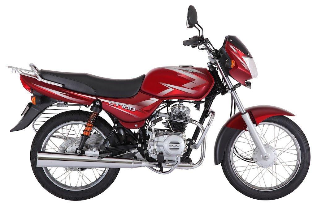 Image result for indian bikes bajaj