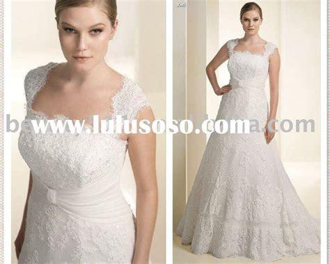 convertible wedding dress detachable skirt, convertible