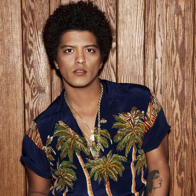 Bruno Mars photo gp-bruno-mars.jpg