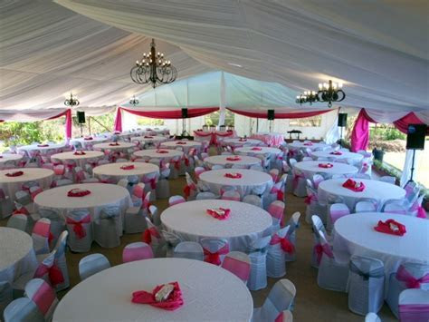 WHITE ROCK WEDDING VENUE (Bulawayo, Zimbabwe)