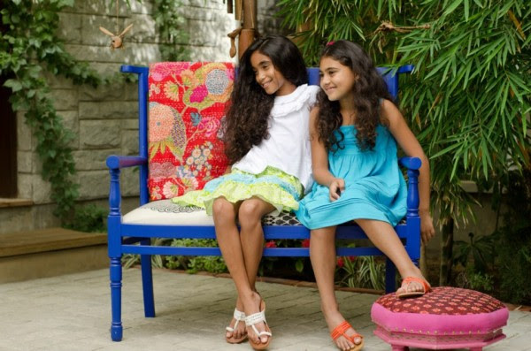 Khaadi-Kids-Childrens-Spring-Summer-Dresses-Collection-2013-For-Casual-Wear-6