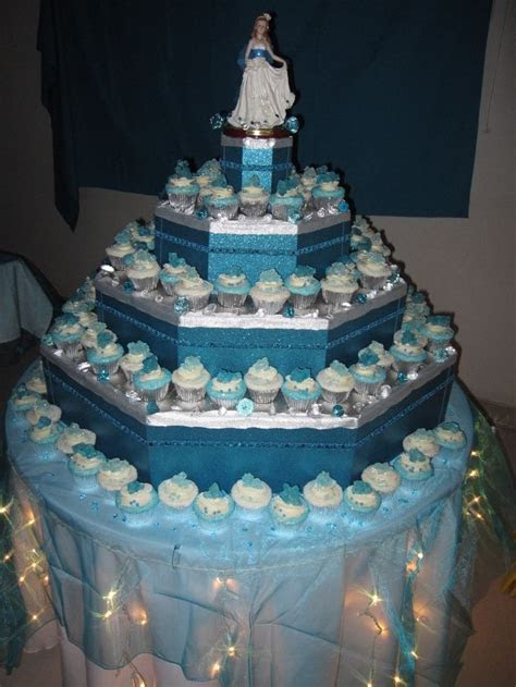 22 best Quince Party Ideas images on Pinterest   Quince