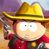 Ubisoft - South Park: Phone Destroyer™ artwork