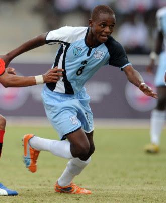 Botswana-11-All kasi-home-kit-light blue-light blue-white.jpg