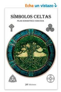 Símbolos Celtas Y Su Significado Ancestral Mitos Griegos Cortos