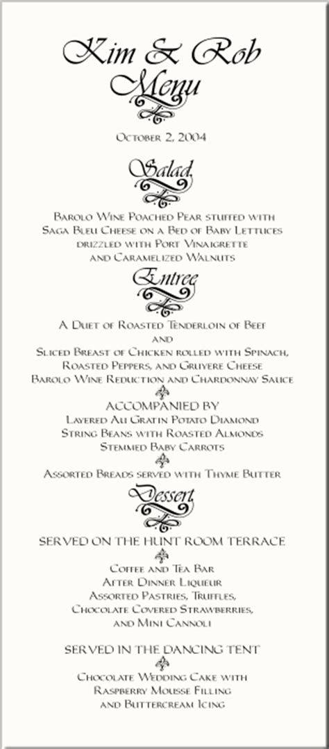 Vivaldi Font Monogram Design Wedding Calligraphy Custom
