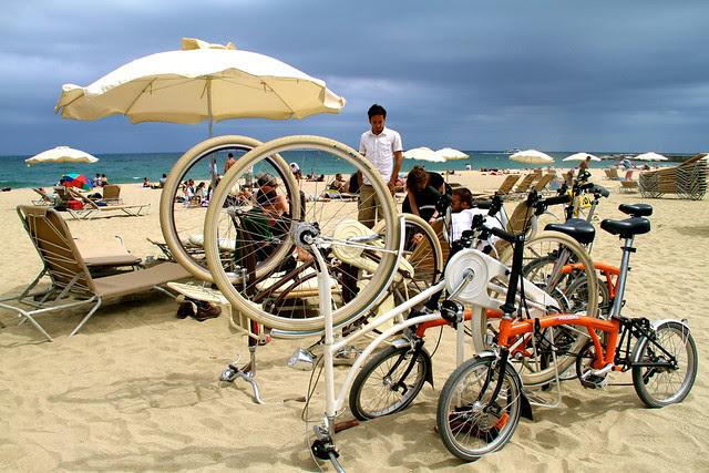 beach 6309