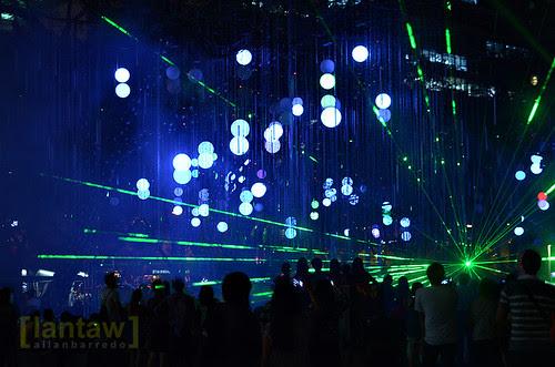 Ayala Lights 20