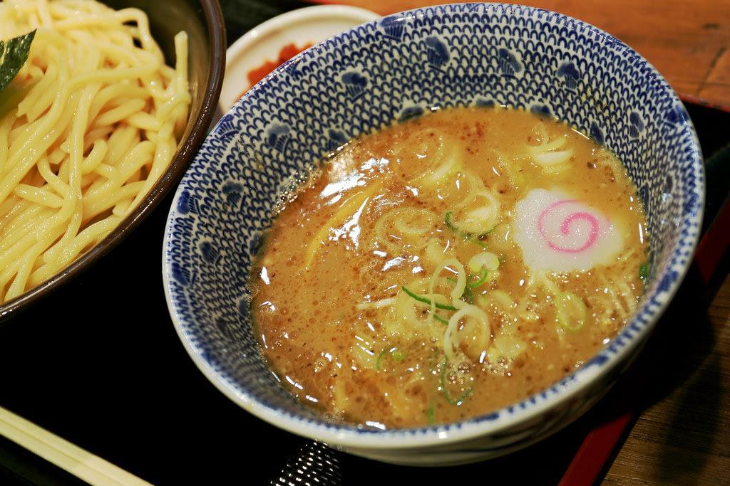 2013 Tokyo Food_326