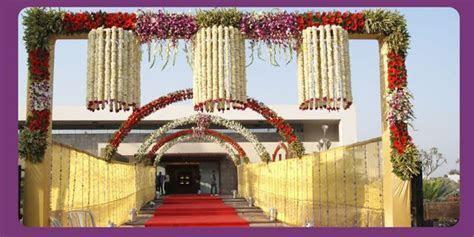 Indian Wedding Decoration Ideas   WEDDING PLANNER: Indian