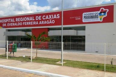 2-Hospital-Regional-de-Caxias-385x256 (1)