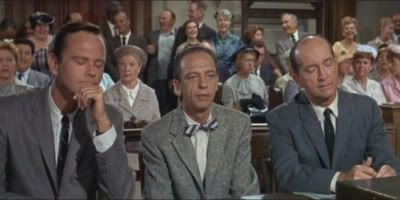 Don Knotts Dick Sargent
