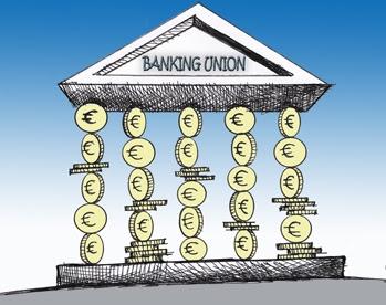 banking-union